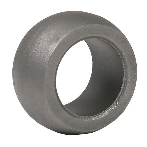 Sintered Iron Bearing Ball Spherical Plain Bearing, Unmounted - 12 mm