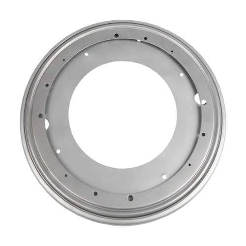 Lazy Susan Turntable Bearing 12D6234
