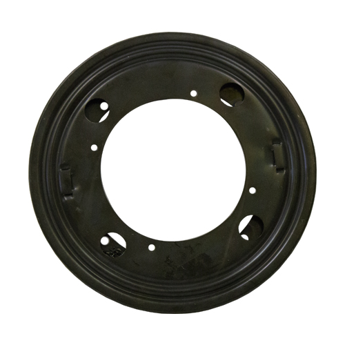 Lazy Susan Turntable Bearing 9C9611