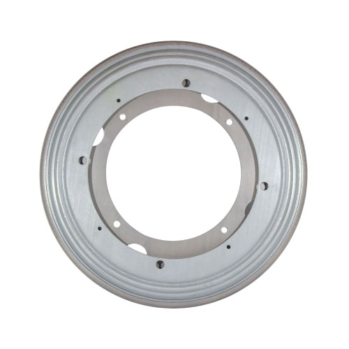 Lazy Susan Turntable Bearing 9CG