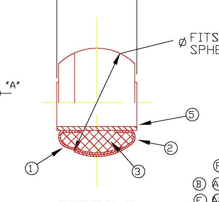 Spherical Plain Bearing H10P