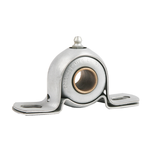 Pillow Block Bearing BEH16G