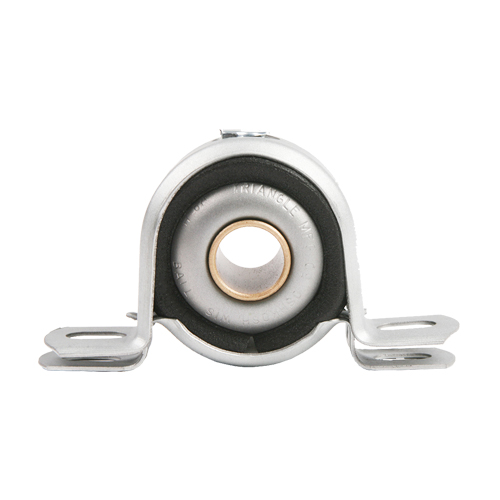 Pillow Block Bearing NAH12A