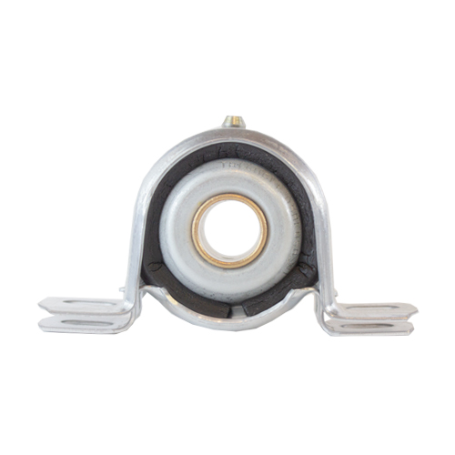 Pillow Block Bearing NBE13G